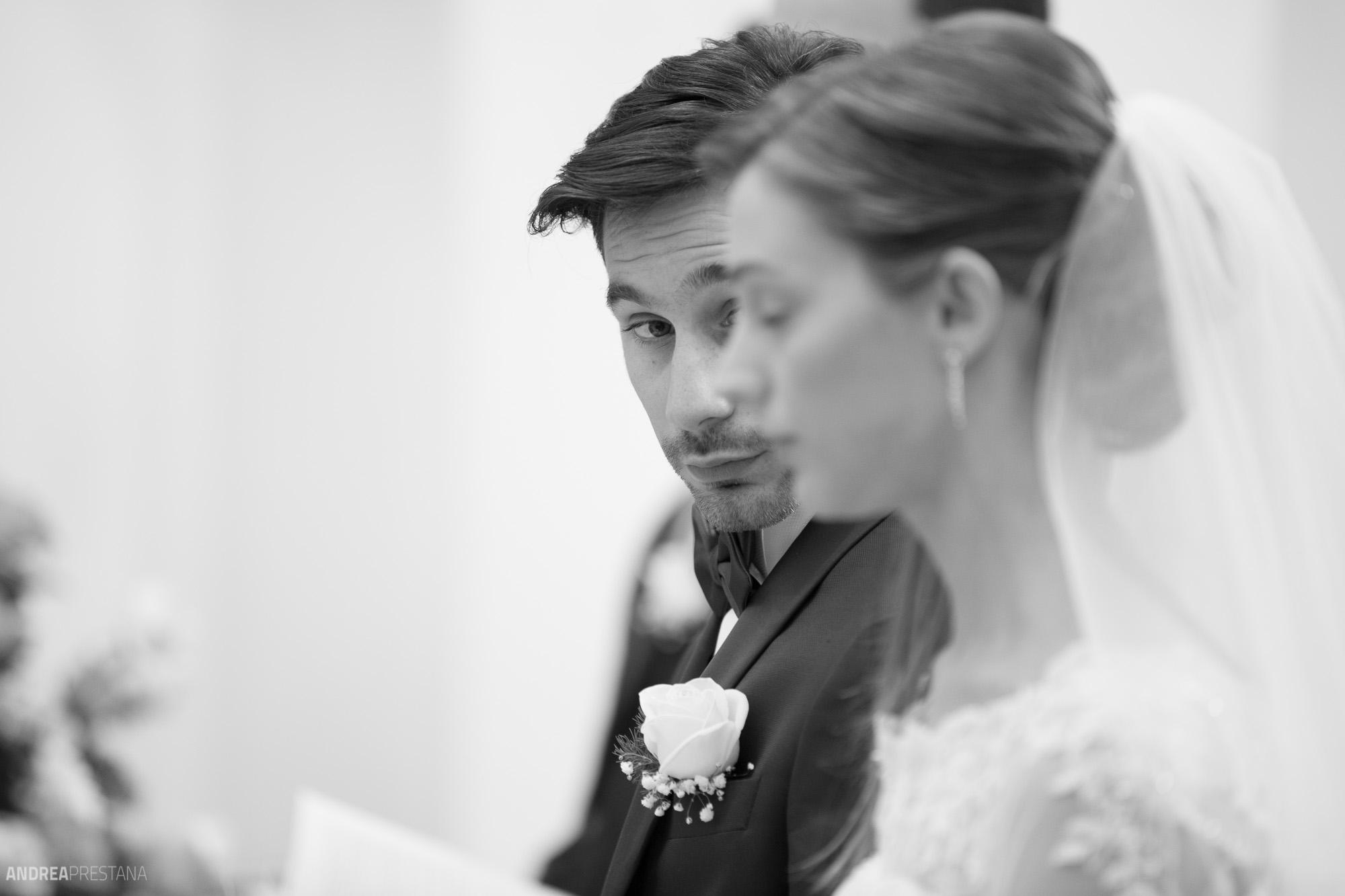 Matrimonio montebelluna