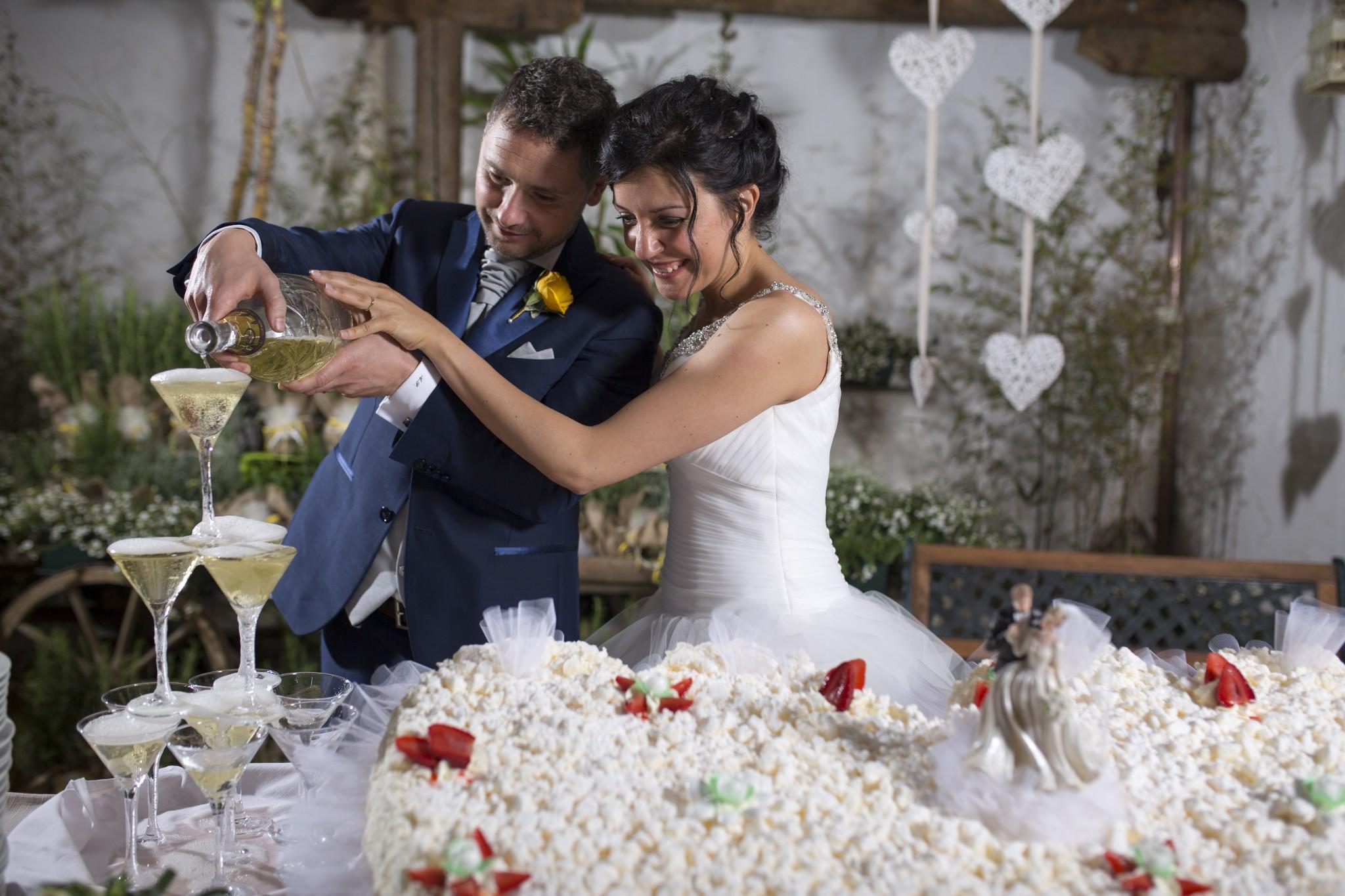Matrimonio Treviso | Andrea prestana