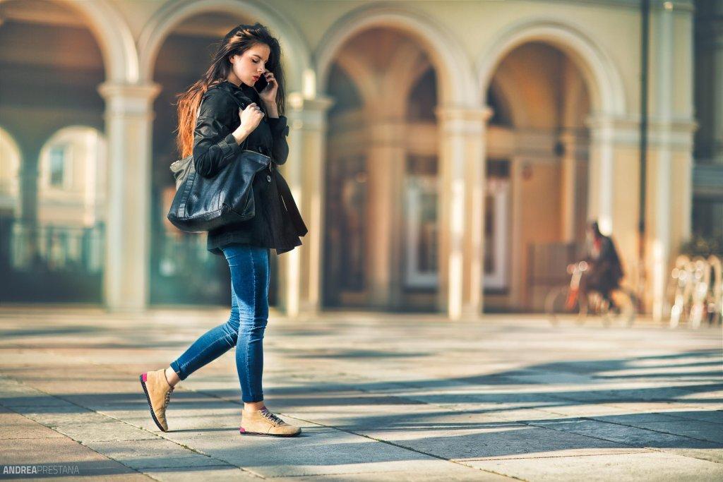 foto pubblicità Andrea Prestana fotografo