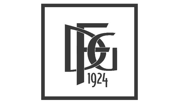 DFG-logo copia