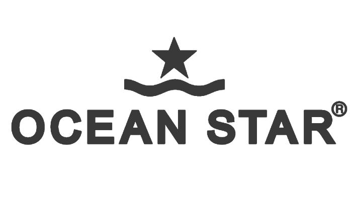 LOGO-OCEAN-STAR-BIANCO copia