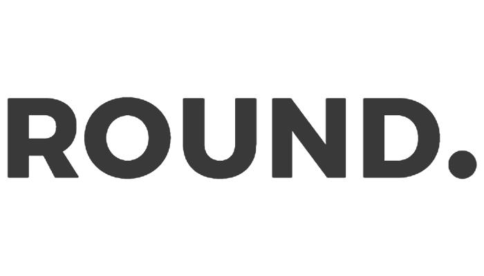 Logo-Round_Tavola-disegno-1 copia