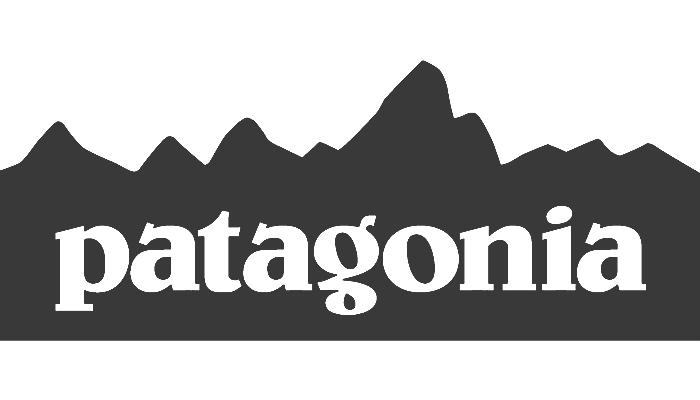 Patagonia-Mountain-logo copia