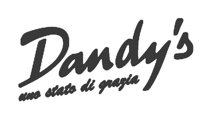 dandy2 copia