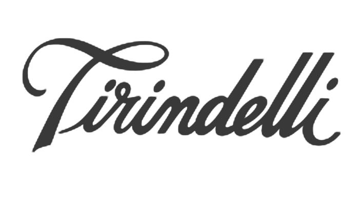 logo-tirindelli-nero copia