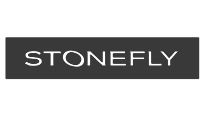 stonefly copia